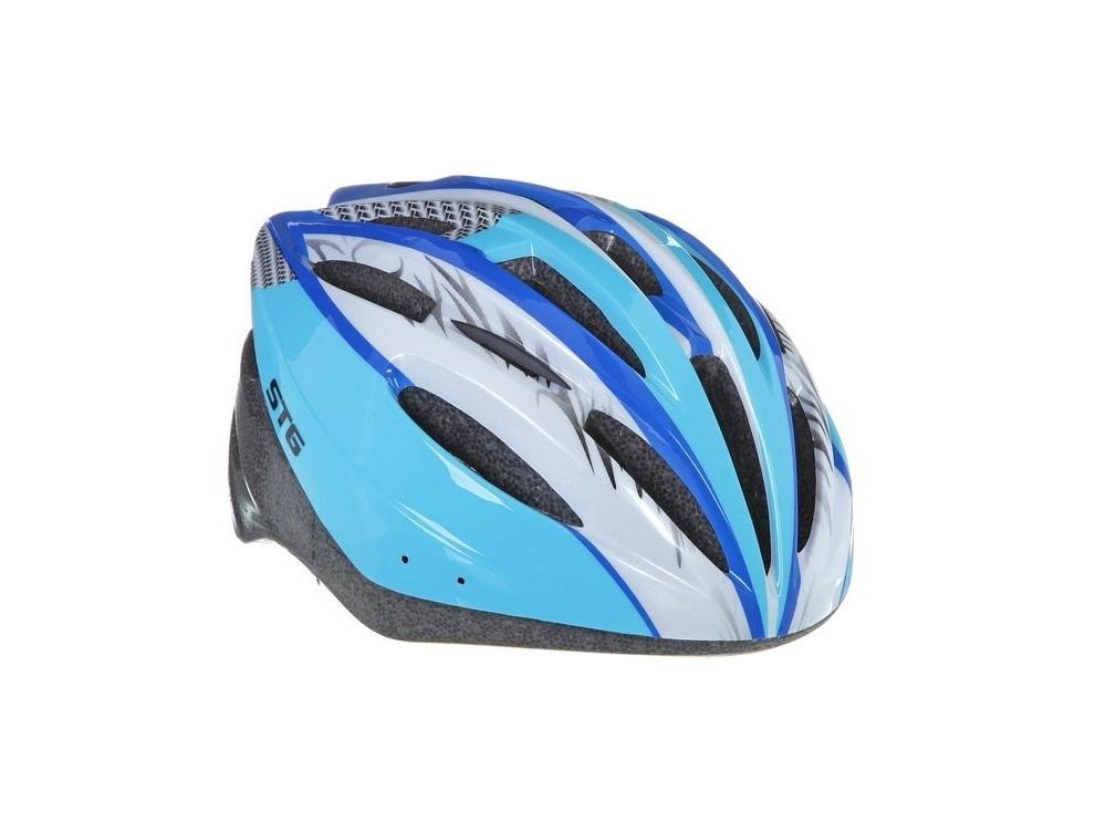 Шлем STG, размер L, MB20-2 X66762