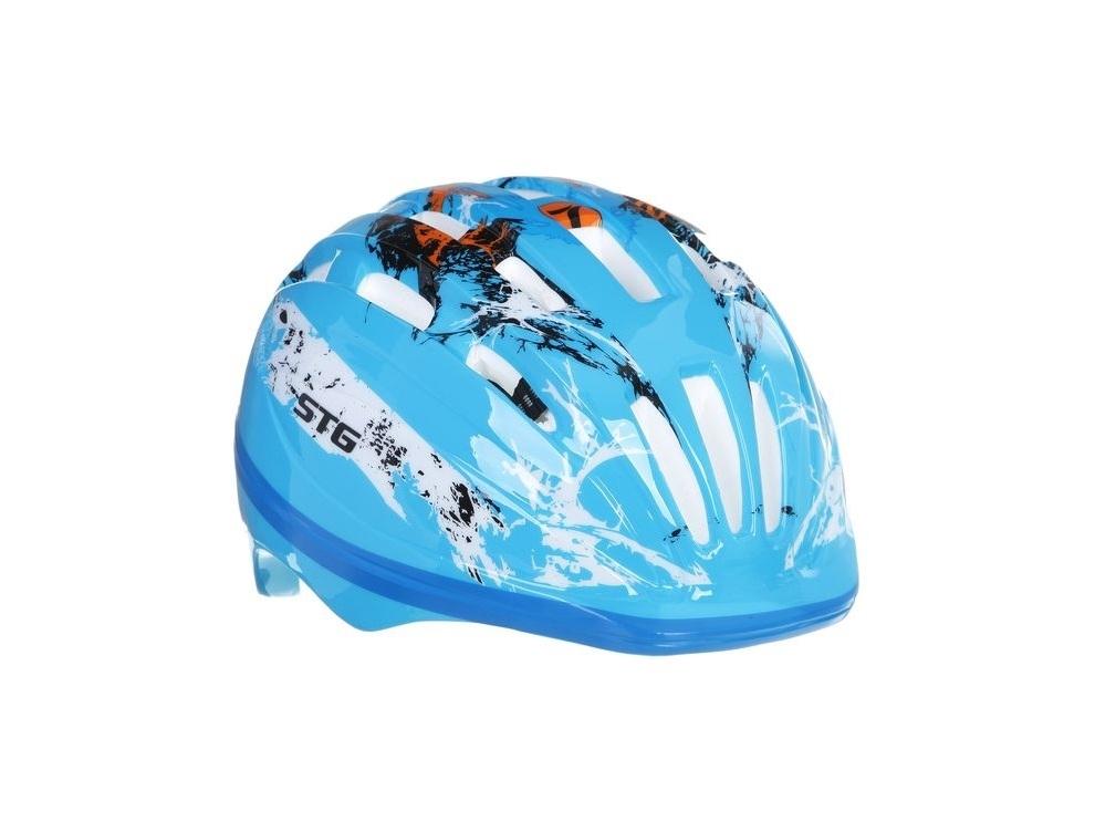 Шлем STG, размер S, HB6-A X66772