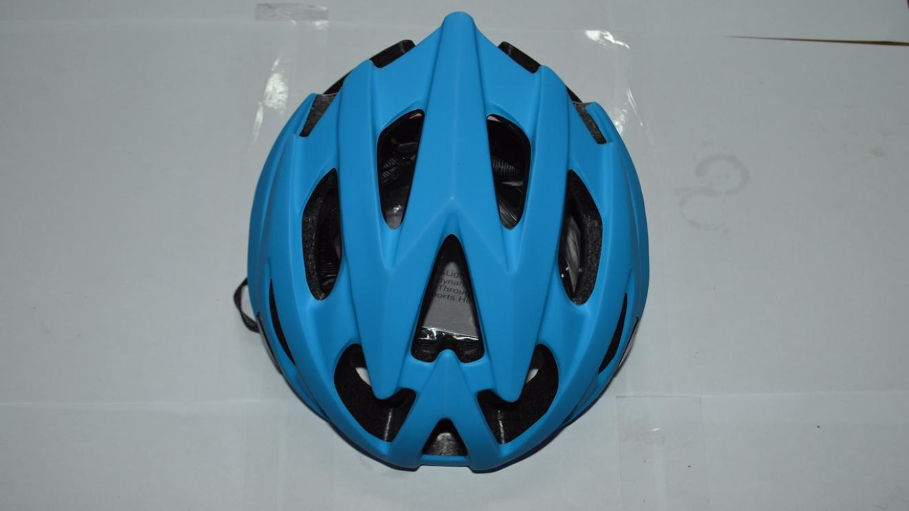 Шлем STG , модель MV29-A, размер  M(55-58)cm, код 89040