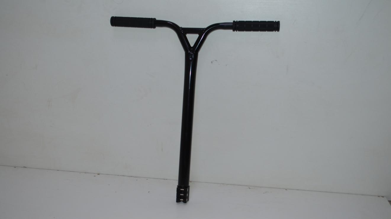 Руль для трюкового самоката тип T2, код 78115